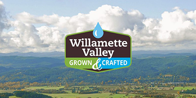 CAWOOD Portfolio - Willamette Valley Grown & Crafted