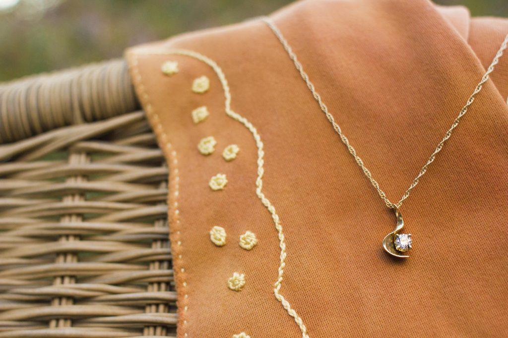 Beaudet Jewelry