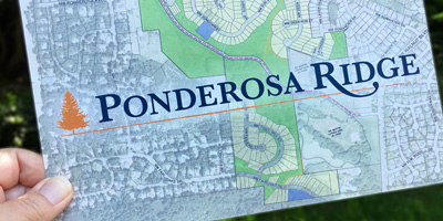 CAWOOD Portfolio — Ponderosa Ridge
