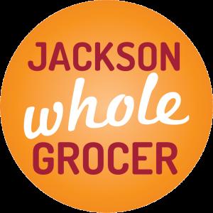 JWG_logo