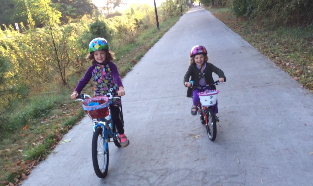 bike-1-O&V