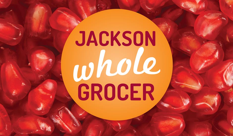 Jackson Whole Grocer