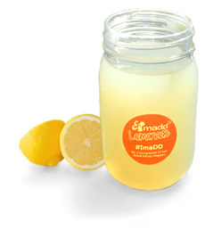 madd-lemonade